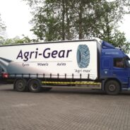 Agri Gear