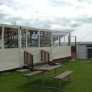 Clarinbridge Oyster Festival 2010