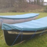 Lakeboat Covers