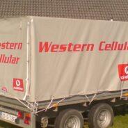 Western Cellular